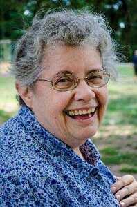 Carol Marie Shoemaker