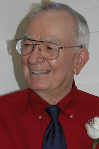 Jimmie R. Jim DeSpain