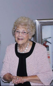 Elizabeth Owens