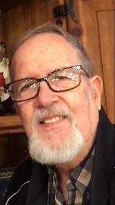 James Eugene Caton