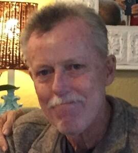 John Andrew Hutchins