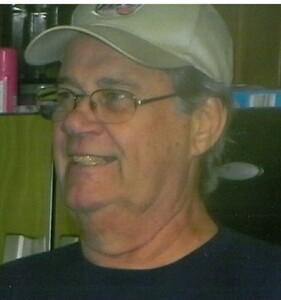 Norman D. Ellinger