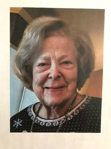 Carol Mcintosh Obituary The Lockport Union Sun Journal