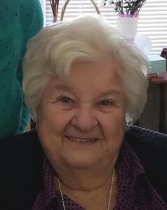 Alvina T. Krebsbach