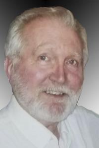Jerry L. Dry