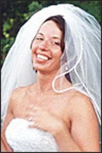 Alison 'Ali' Dumont