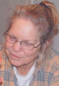 Marlene Joy Thonack
