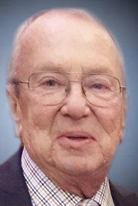 John N. Gruitza