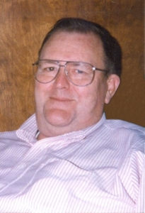 Lanny Arthur Steele