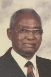 McArthur Chamberlain