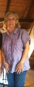 Linda Gail Reich