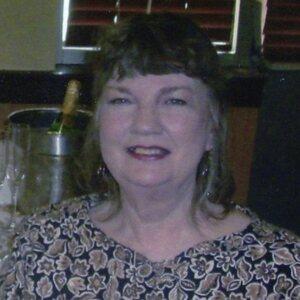 Charlotte P. Haak