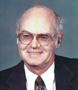 Robert (Bob) L. Henson