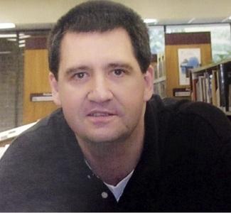 John Leroy Hilbert