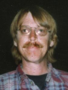 Robert Eugene Hunt