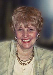 Marilyn F. McCormick