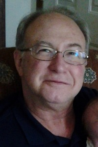 Richard Allen Bowman