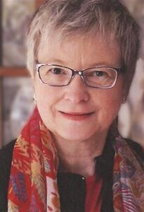 Jo-Ann M. Henle