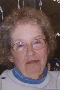 Ruby O. Thomas