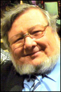 Thomas Michael Chaloult