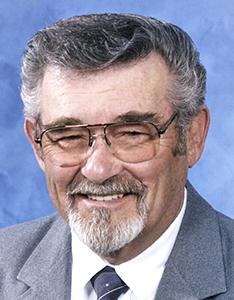 Robert C. Ellinwood