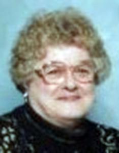 Deanna M. Bean