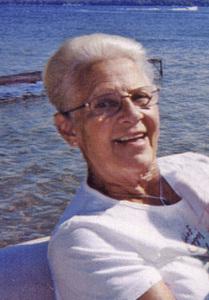 Elsie F. Kasper