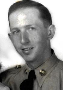 John W. Fretts
