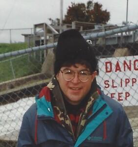 Steven J. DeNike