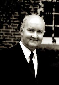 Robert Thurmond