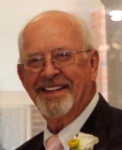 Roy D. Don Smith