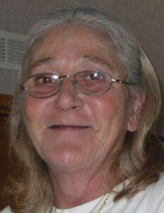 Janie L. Townsend