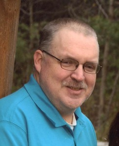 Dan L. Moffett