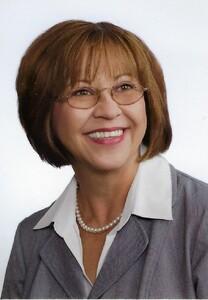 Beth Price Grindstaff