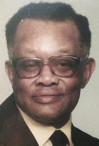 'Ray' Johnson