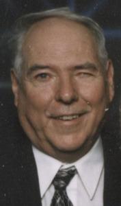 Millard Minnick