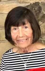 Doris Richardson