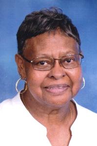 Joyce Elaine Liggin
