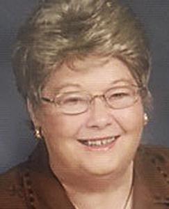 Leila Lorenzen