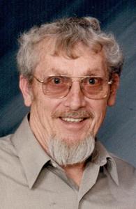 Earl Edward Shane