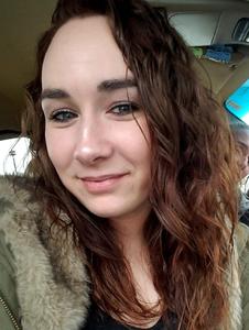 Tiffany Renee Groover