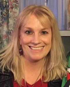 Jennifer Lynn Butcher