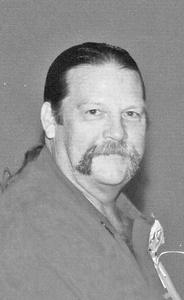 Gary Clay Gates
