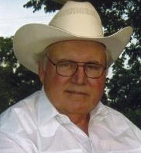 Robert Luellen