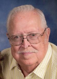 Robert W. Schmidt