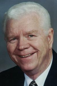 John Lee Ford