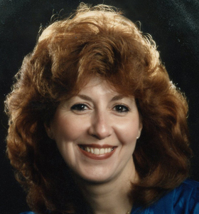 Bonnie Jean Multari