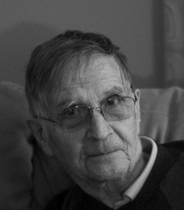 Patrick N. O'Brien