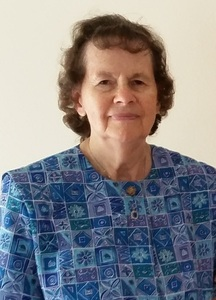 Gladys Willene Anderson