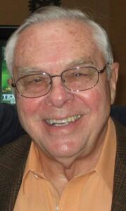 Will Richardson